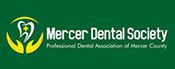 Our Mercer-Dental